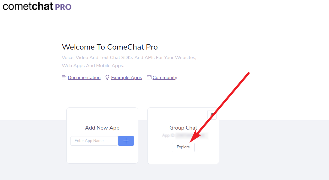 Build a Slack-like Chat Application with React - Frontend