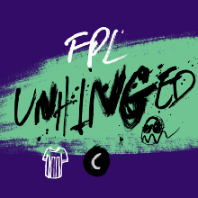 FPL Unhinged