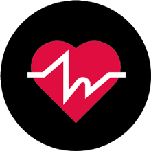 Heart Rate for Twitch - Hyperate.io