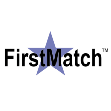FirstMatch™