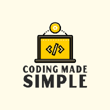 Coding Made Simple