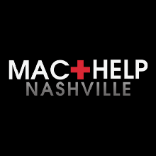 Mac Help Nashville Blog