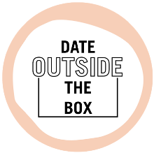 Date Outside The Box