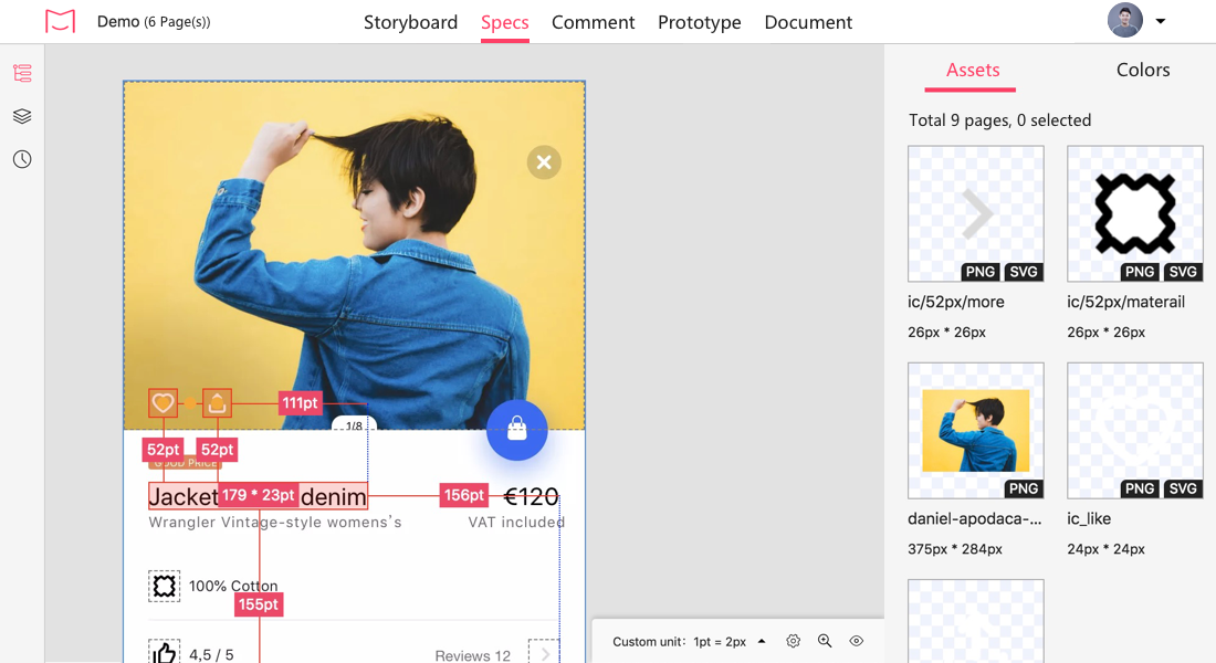 6 Free Quick Wireframe Tools For UI/UX Designers in 2019