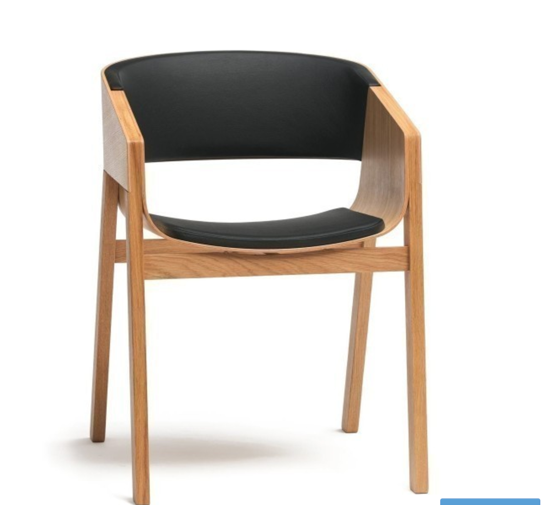 Tremendous 9 Dining Chair Styles Basics Of Interior Design Medium Pabps2019 Chair Design Images Pabps2019Com