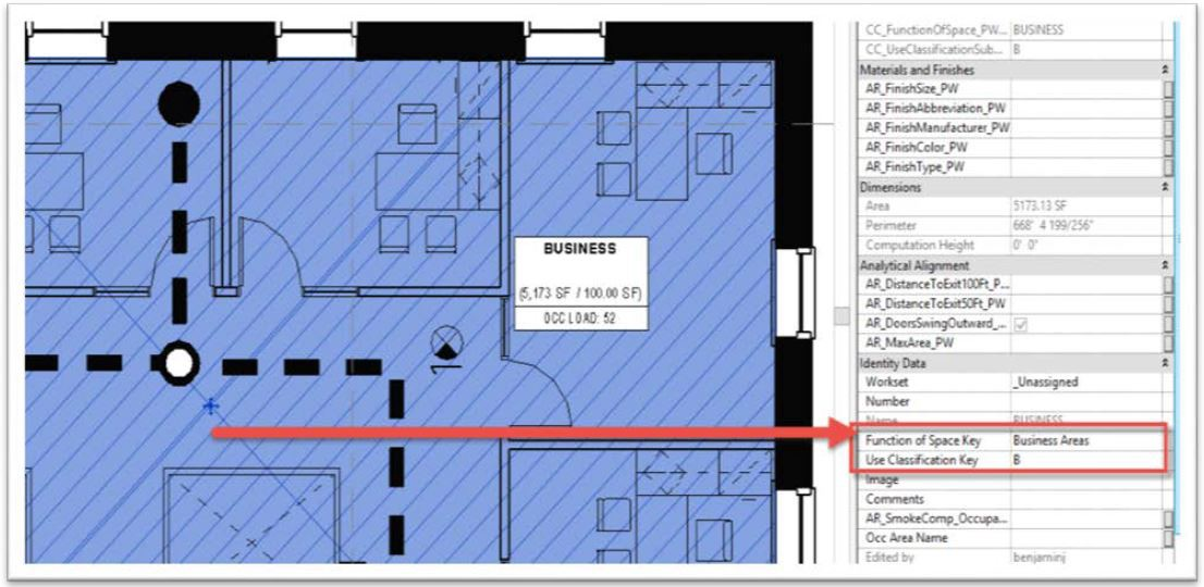 Increase the Reliability of Your Revit Model with Better