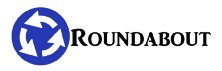 The Roundabout