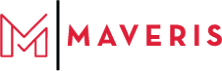 MaverisLabs