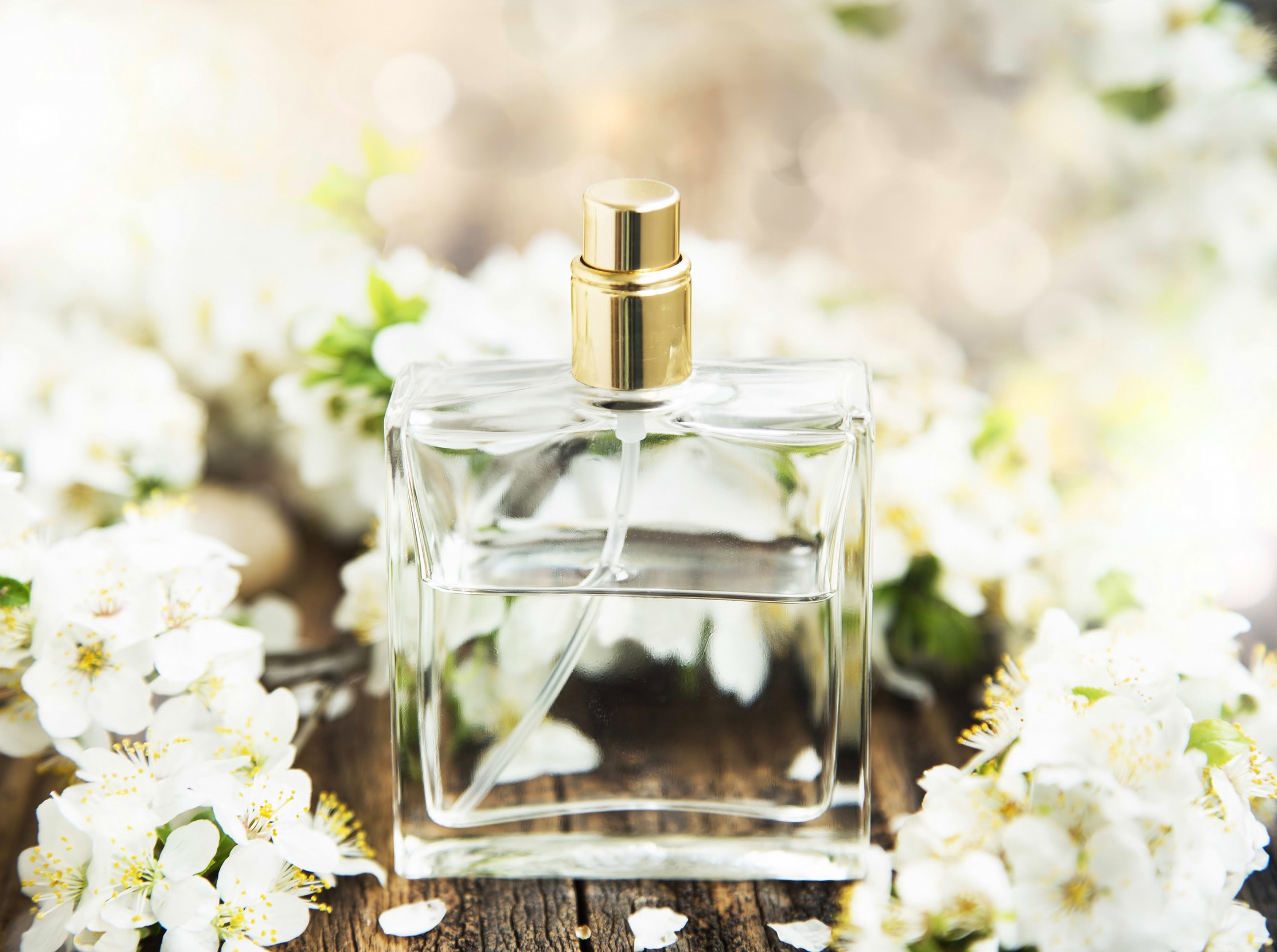 How To Find Your Signature Scent By Joyce Chua By Zalora Ph Thread By Zalora 1 Philippines Online Fashion Community