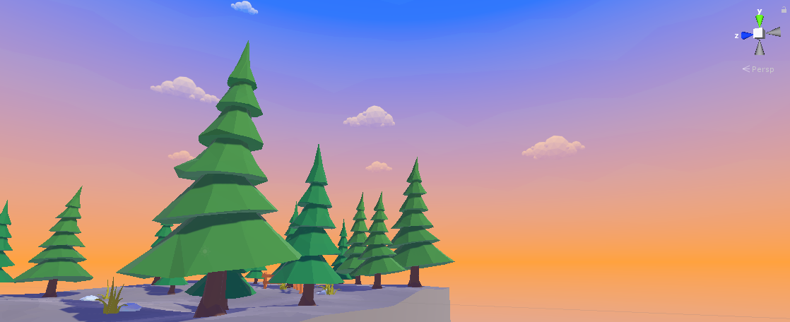 How to Build You Own Sky with this Free Skybox kit in Unity