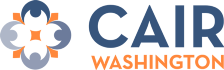 CAIR Washington