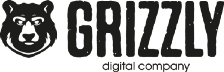 Grizzly Digital Company