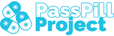 PassPill Project