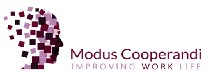 Whats Your Modus?