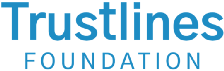 Trustlines Foundation Blog