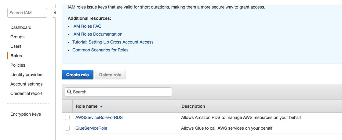 Using AWS to Untar a File and Transfer Files from EC2 to an