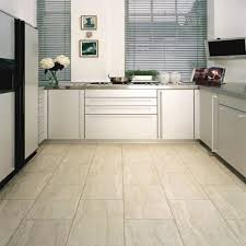 Kitchen Floor Tiles Design The Happy Homes Helps You Find Best By Ajay Sharma Medium