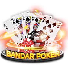 Game Bandar Poker