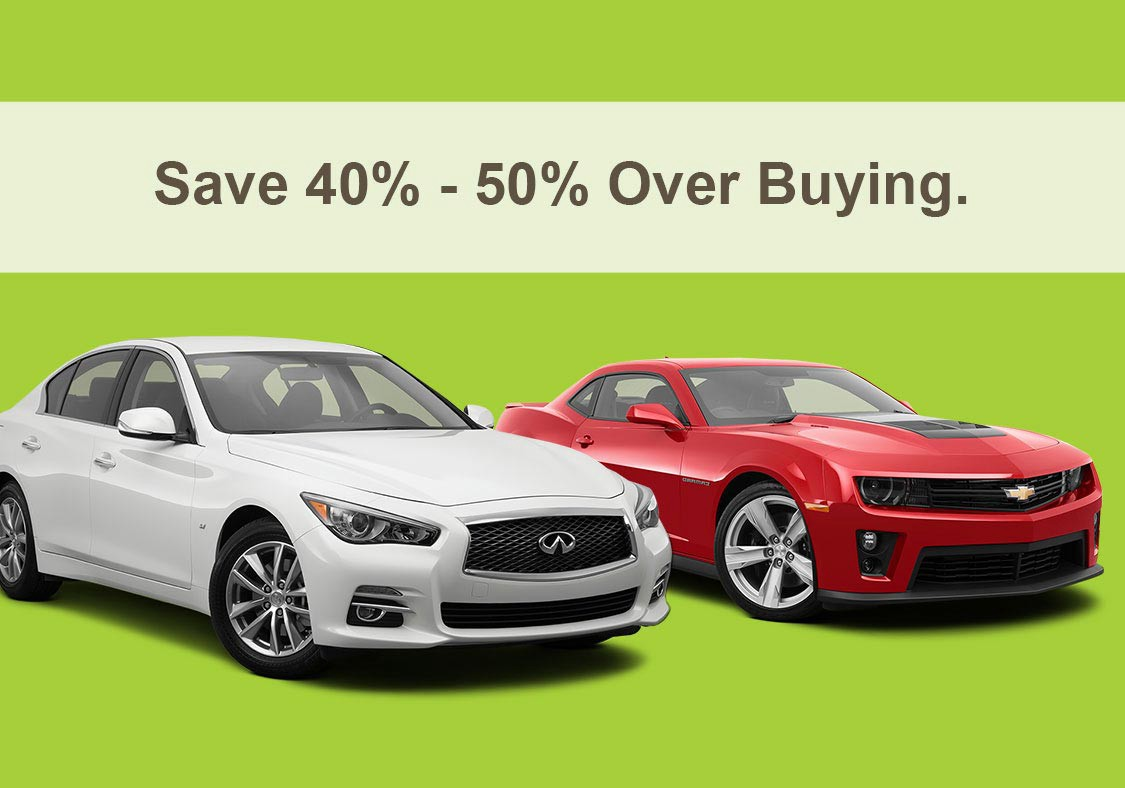 Leasing Vs Buying A Car Pros And Cons >> Pros And Cons Of Leasing Vs Buying A Car Fairlease Texas