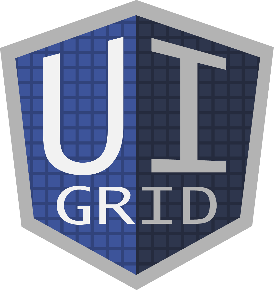 Why The World Needed Another Angular Grid - ag-Grid - Medium