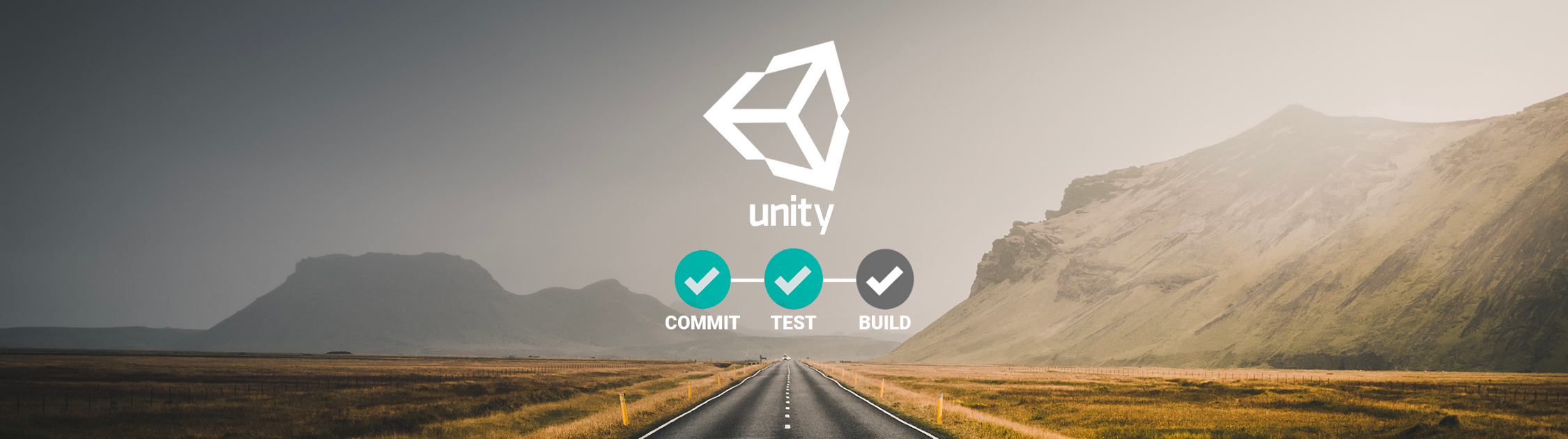 The Road to Continuous Integration in Unity - DZone DevOps