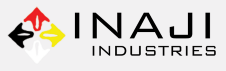 Inaji Industries