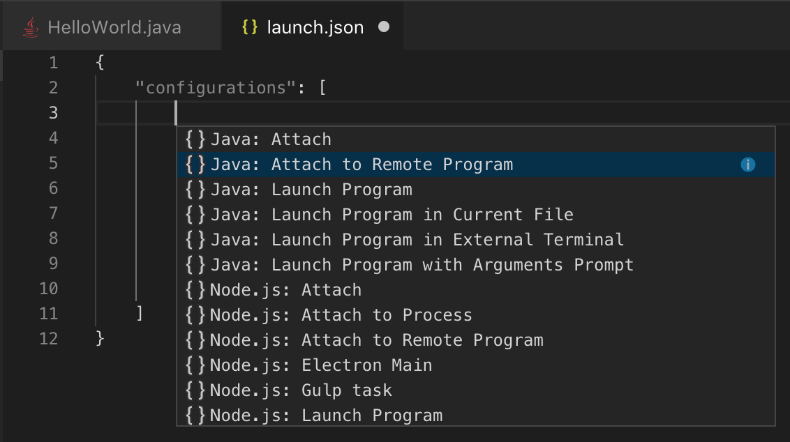 Visual Studio Code for Java: The Ultimate Guide 2019
