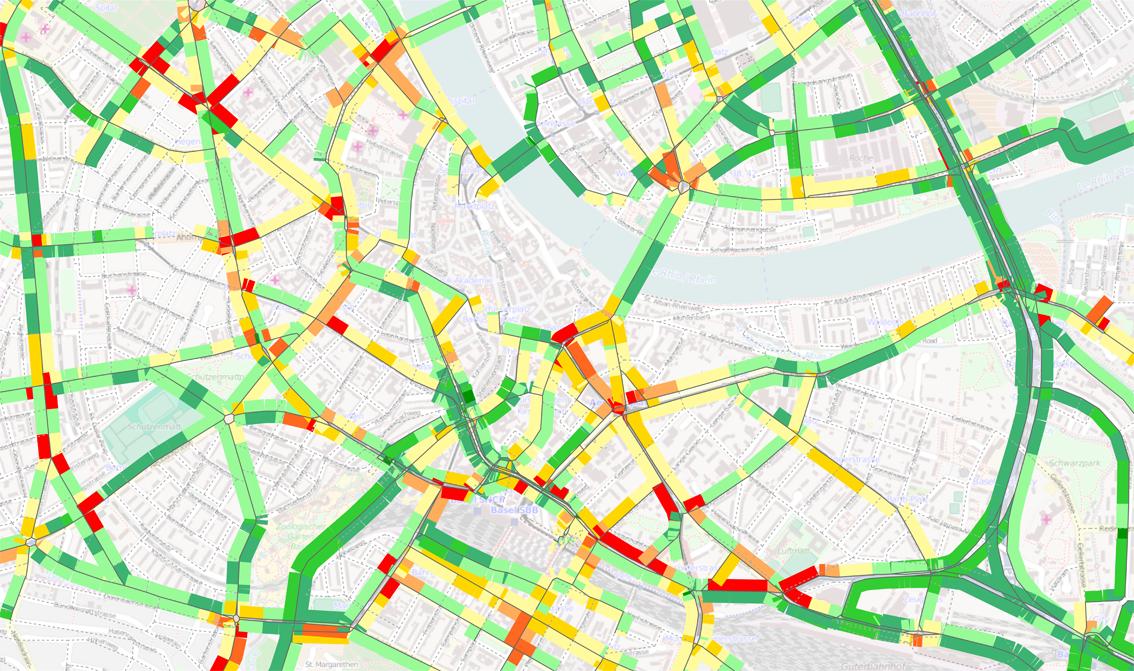 Getting Started with Geospatial Works - Towards Data Science