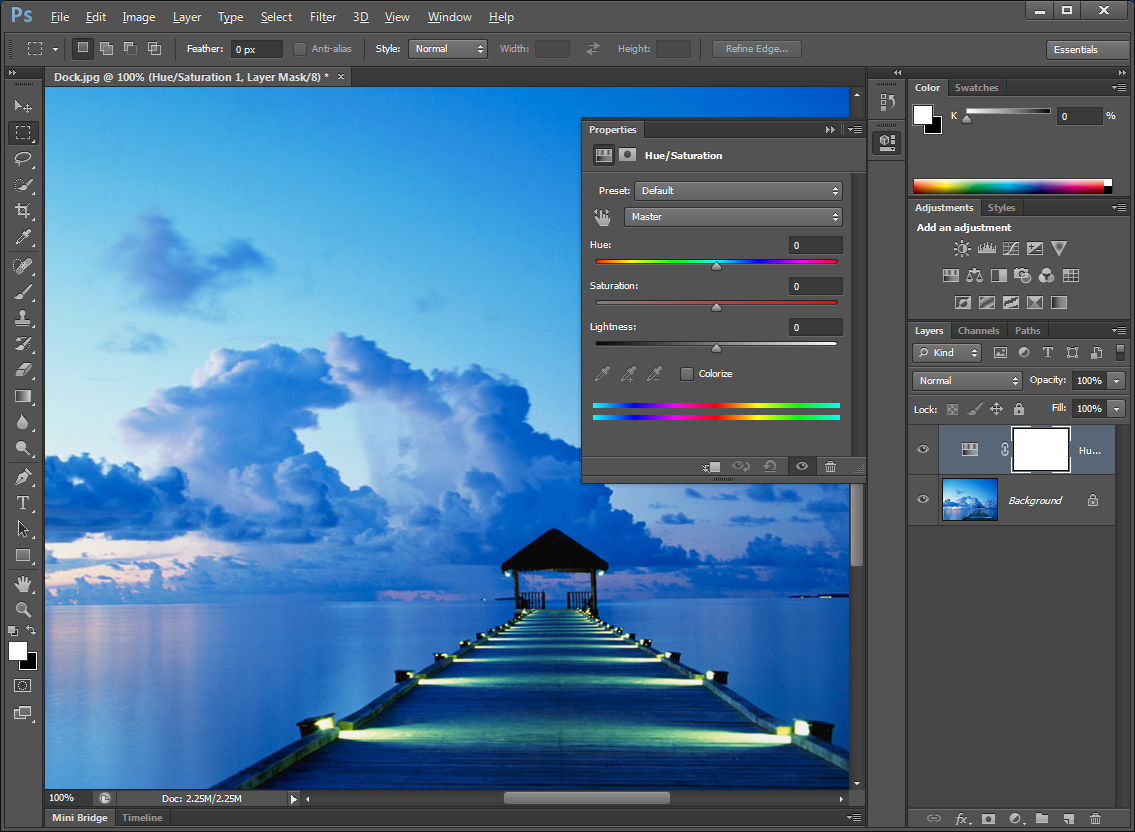 Adobe Photoshop Cs6 Extended For Mac Torrent