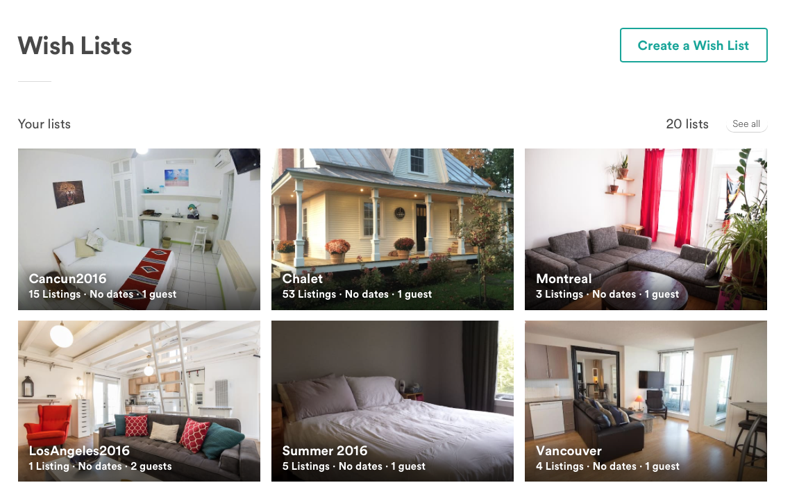 The 5 Machine Learning Use Cases that Optimize Your Airbnb
