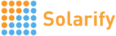 #WriteForChange With Solarify