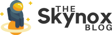 The Skynox Blog