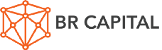 Crypto insights from BR Capital