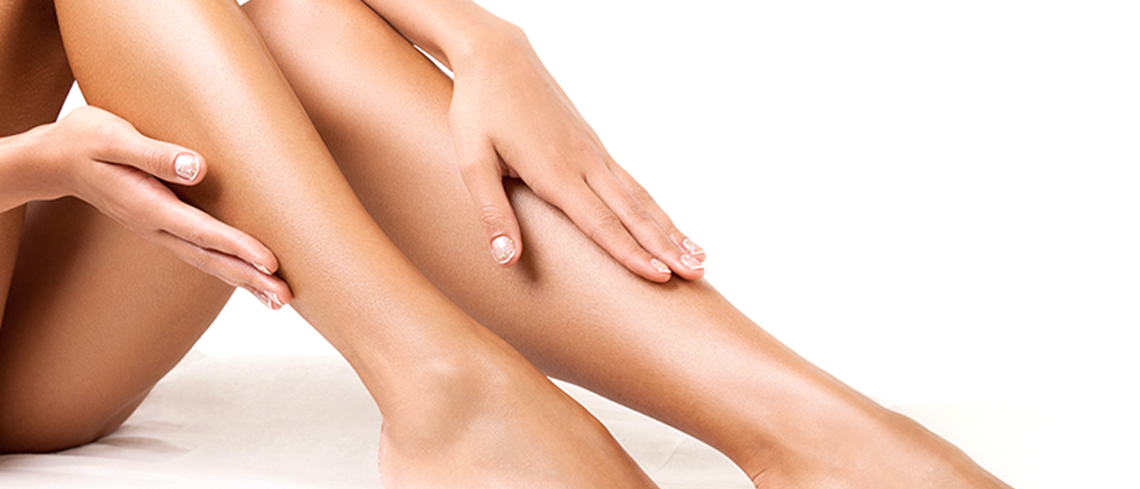 Best hair removal cream for the legs