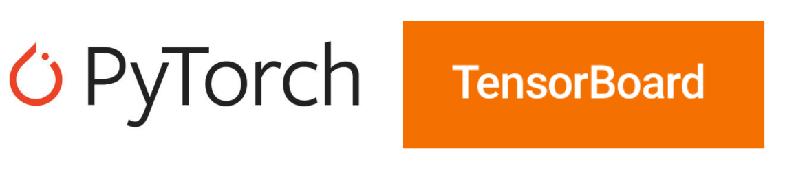 How to use Tensorboard with PyTorch in Google Colab