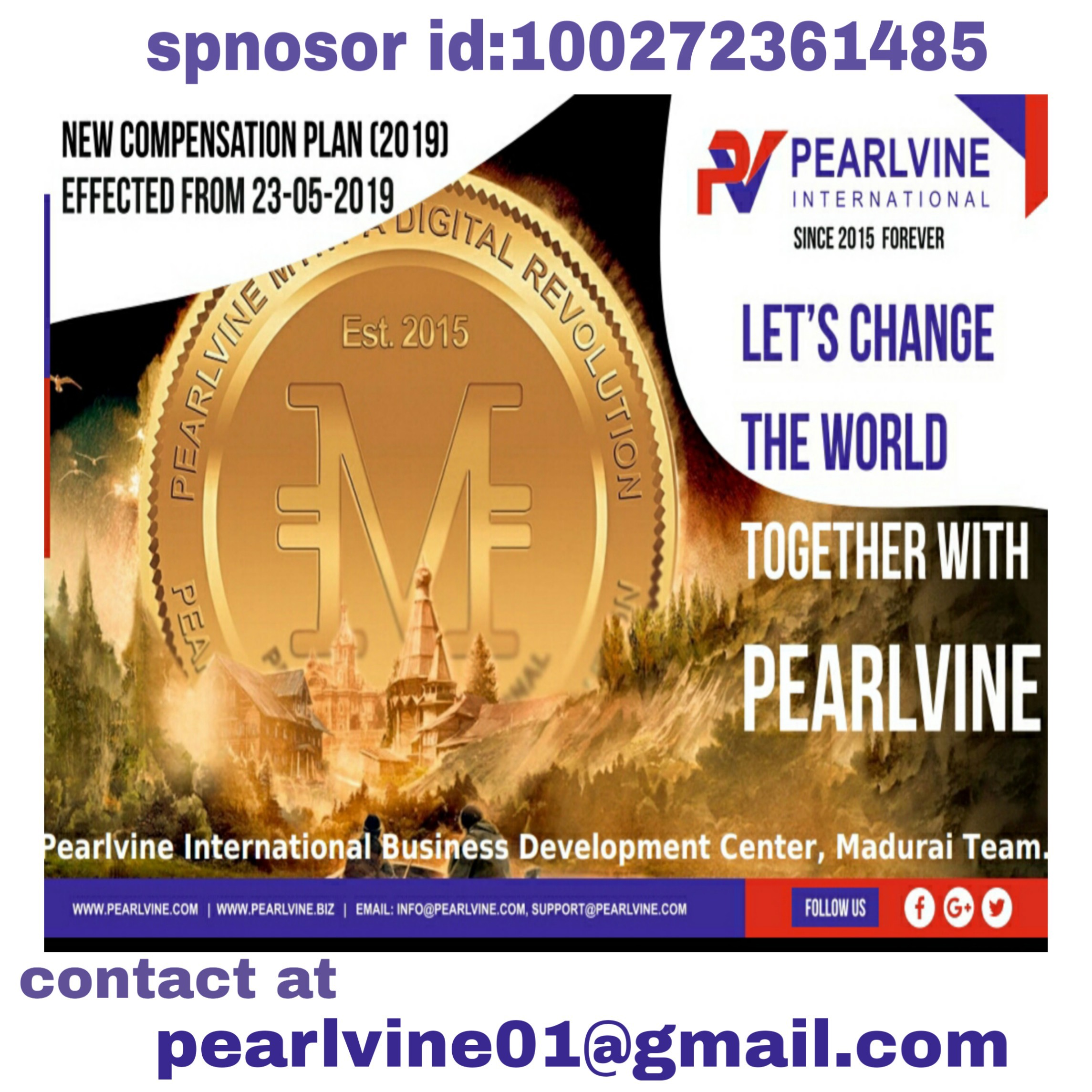 https://pearlvine.com/register.php?sponsor_by=100272361485