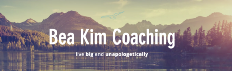 Bea Kim Coaching