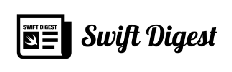Swift Digest