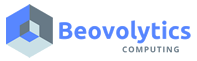 beovolytics