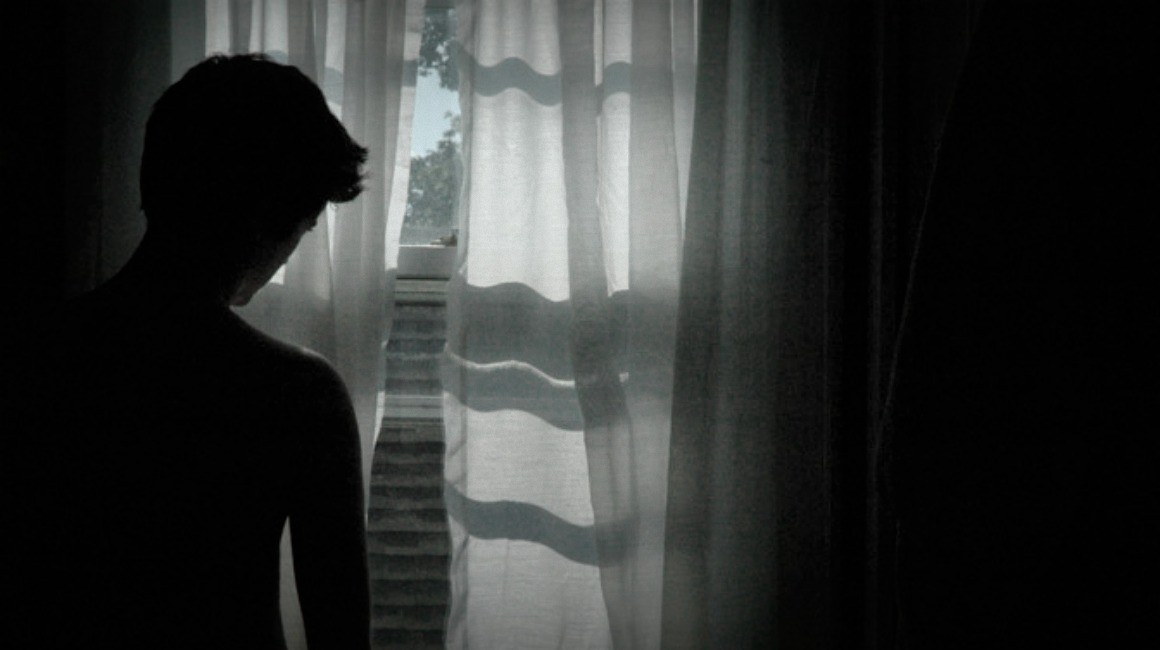 causes of suicidal tendencies among youth