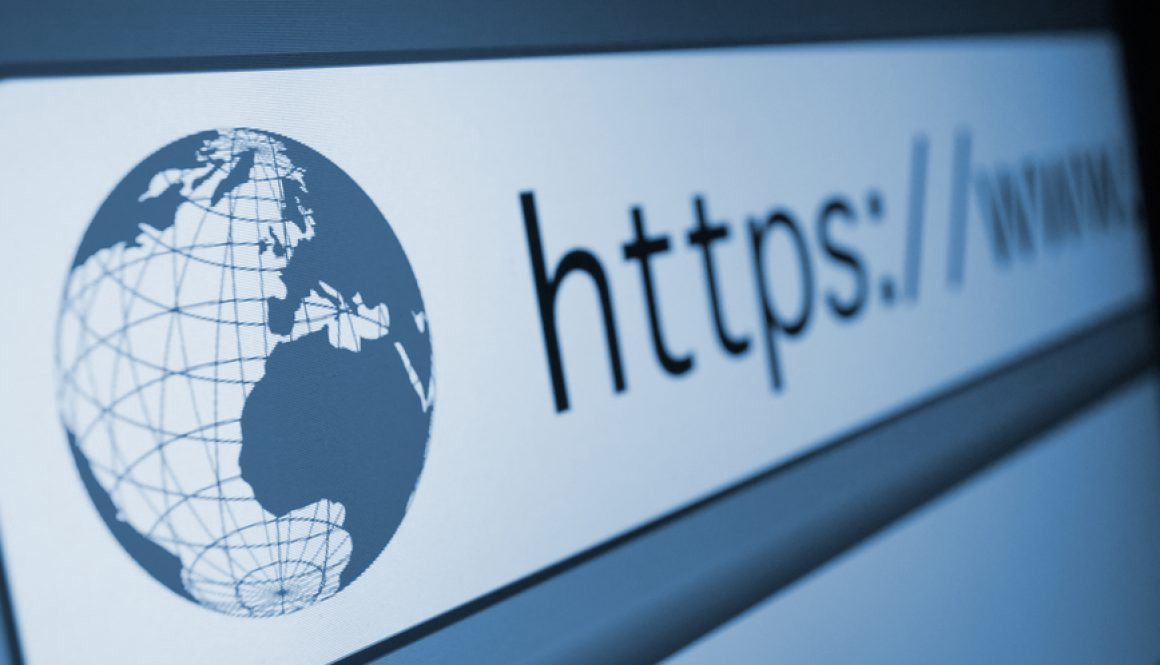 Steps to install a Go Daddy SSL Certificate with NGINX on
