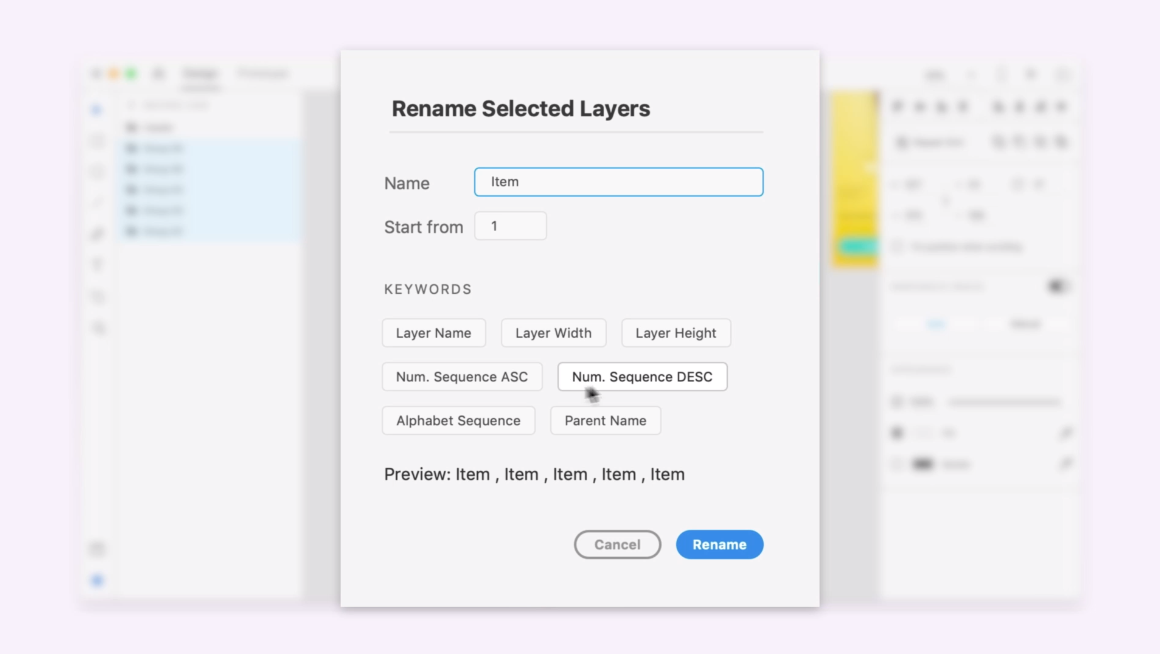 7 Must have plugins for Adobe XD - UX Planet