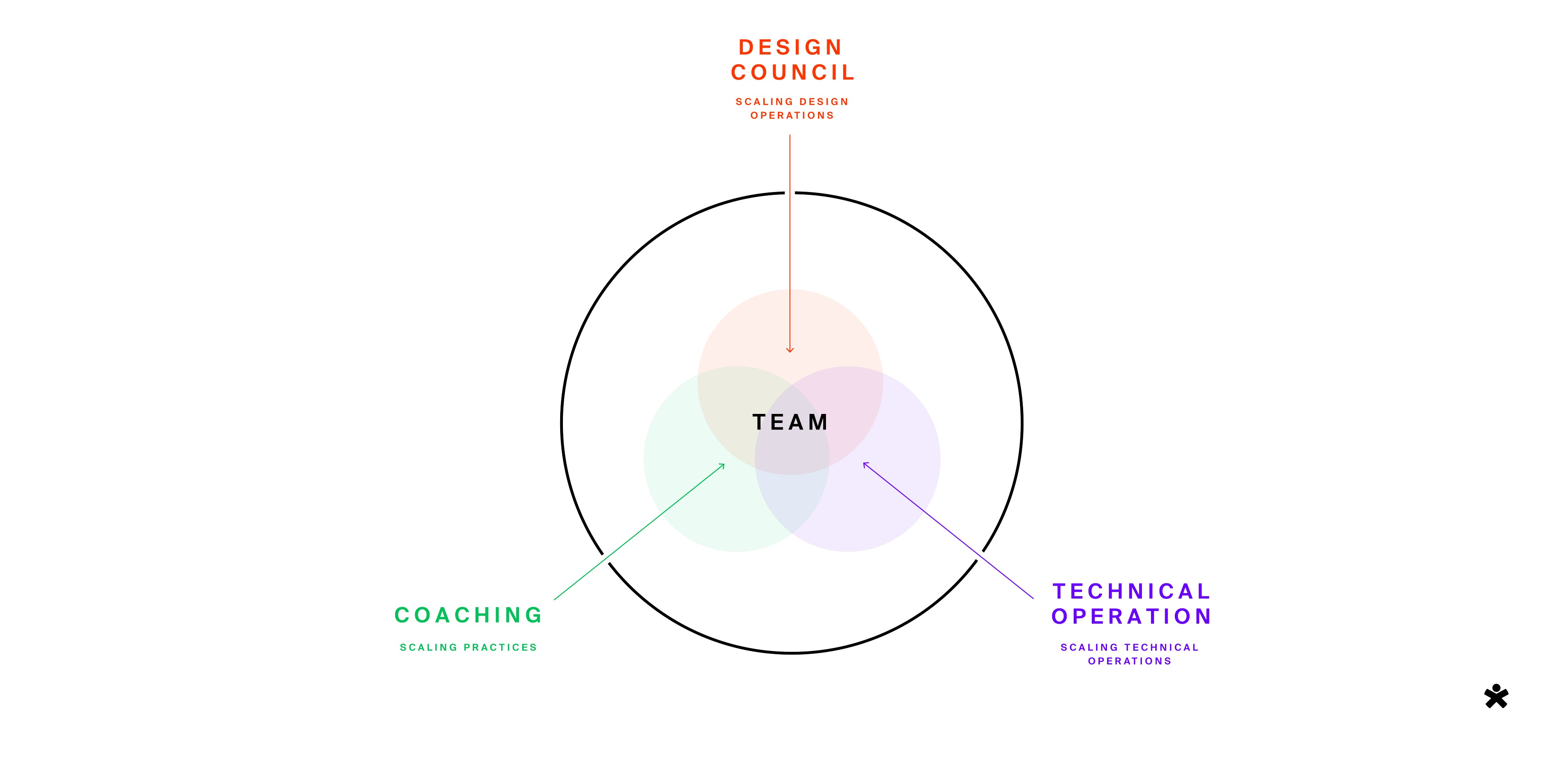 Scaling teams and operations in Sketchin