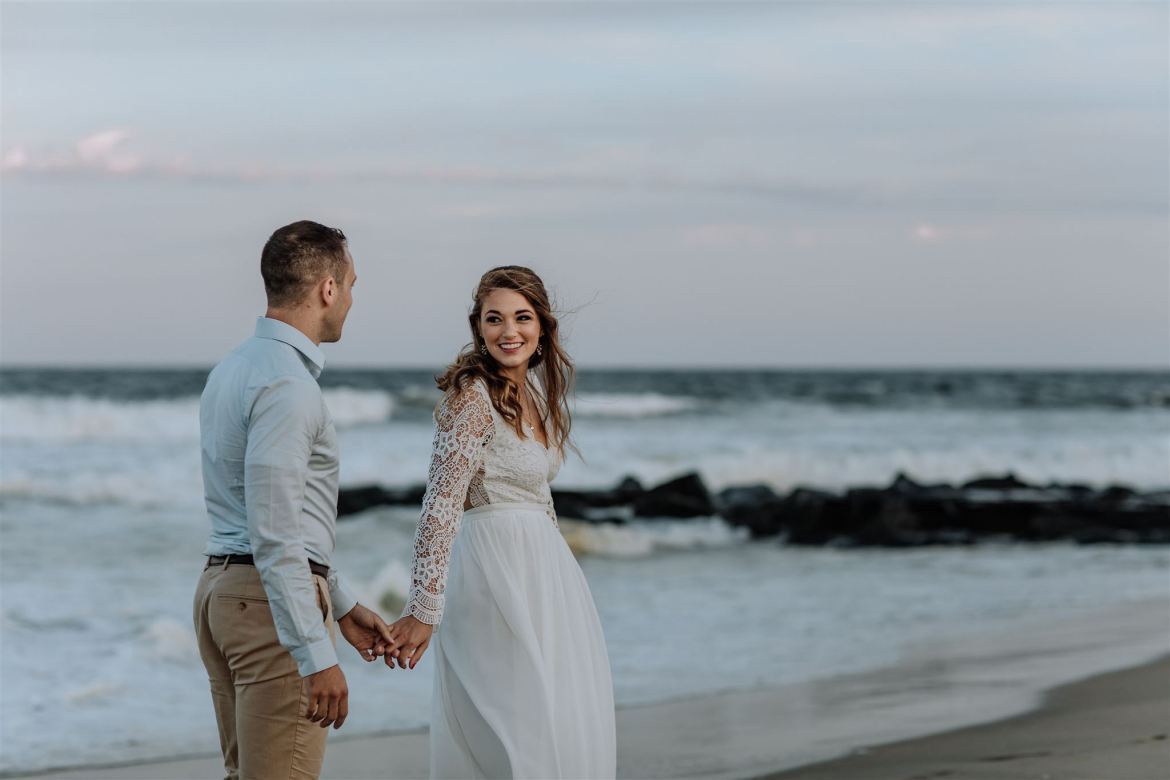 How To Take Amazing Beach Portraits Of Couples By Chris Romans Medium