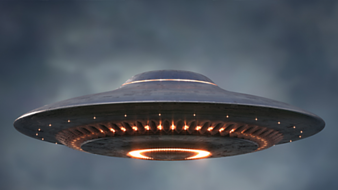 alien spaceship astronave aliena