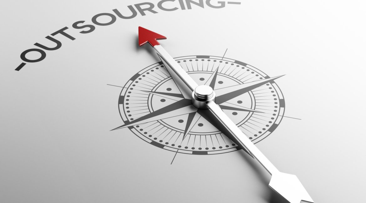 Small Business Outsourcing Services