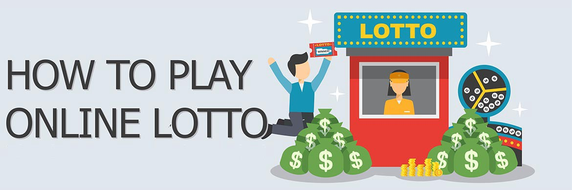 Lottoonline