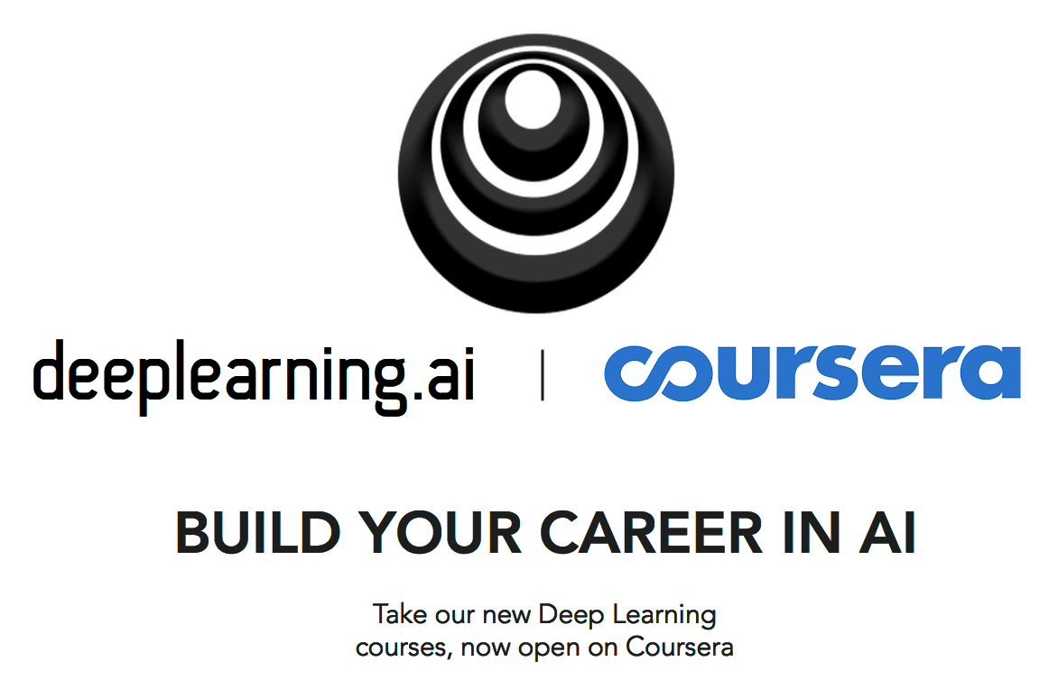 Coursera's Deep Learning Masterclass - Towards Data Science