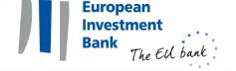 European Investment Bank CONNECT
