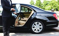 Private Chauffeur Chicago, Airport Limo Service Chicago, Limo O'Hare, Limo Midway